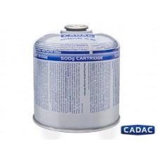 CADAC Plynová kartuše 500 g