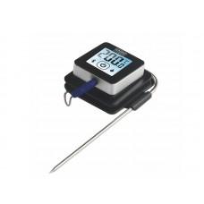CADAC Digitální teploměr magnetický
