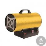 Plynové topidlo BGA1401-30, 30kW