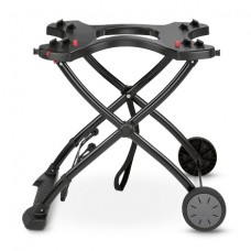 Pojízdný vozík Weber Standard