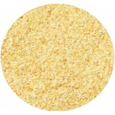 Česnek šušený granulát 1kg