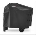 Dárek - Ochranný obal Premium pro Pulse 2000 s vozíkem