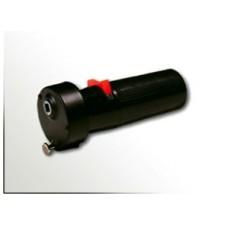 Grilovací motorek bateriový 1,5 V do 10kg