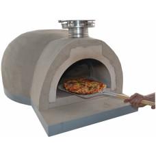Pec na pizzu MEDIUM PROFI 1