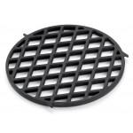 Weber Gourmet BBQ system - litinová mřížka Weber SEAR GRATE